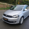 Volkswagen Golf Plus Highline VI DSG / PDC V-H / Garantie