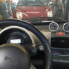 smart forTwo coupe softtouch pure