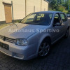 Volkswagen Golf IV Lim. Highline