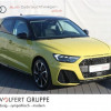"Audi A1 Sportback 30 TFSI ""LAUNCH EDITION""+NAVI+LED"