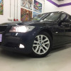 BMW 320 3er Touring**PANORAMA-DACH*PDC*ALU*ROSTFREI*TOP**