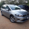 Volkswagen Golf Sportsvan 1.6 TDI BlueMotion Technology DSG Comfortline