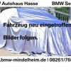 BMW 320 dA Tour PANORAMA HUD NAVIProf adaptLED HIFI