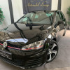 Volkswagen Golf VII Lim. GTI Performance DSG !!!