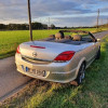 Opel Astra Twin Top 1.8 Cosmo