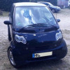 smart brabus fortwo coupe softtouch