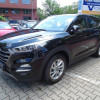 Hyundai Tucson 1.6 Turbo Intro Edition 4WD Automatik