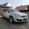 Opel Astra H 1.6 Edition TOP ZUSTAND!
