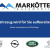 Opel Astra K 1.4 Turbo ST INNOVATION Autom. LED/AHK/Winterpak