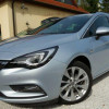 Opel Astra K Sports Tourer INNOVATION Start/Stop,Navi