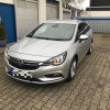 Opel Astra 1.4 Turbo Start/Stop Automatik Sports Tourer Editi