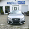 Audi A4 Avant Attraction