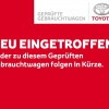 Toyota Yaris 1.0 Cool Edition *KLIMA*RADIO*CD*BLUETOOTH