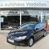 SEAT Leon ST Reference 1. Hand MwSt ausweisbar 2,99%