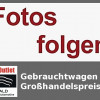 Ford C-Max 2.0 TDCi Start-Stop-System Aut. Business Ko