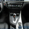 BMW 118 dA Leder Navi LED