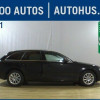 Audi A4 Avant 2.0 TDI Attraction Navi Tempo Shz PDC