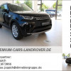 Land Rover Discovery Sd4 HSE | Land Rover Krefeld