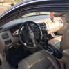 Honda Accord Coupe 3.0i ES