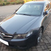 Honda Accord 2.0 i Sport 30 Jahre Edition