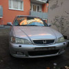 Honda Accord 1.8i LS
