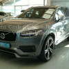 Volvo XC90 D5 AWD R-Design Geartronic EURO 6