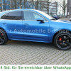 Porsche Macan Turbo,21Zoll,PDLS,Sport-Abgas,Apple Carpl.
