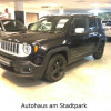 Jeep Renegade Limited FWD-Navi-Xenon-PDC